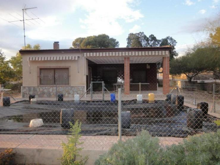 Casa de Campo - Bild 1