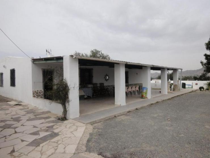 Casa de Campo - Haus kaufen - Bild 2