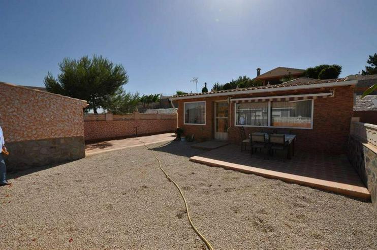 Freistehendes Haus in geschlossener Gemeinschaftsanlage - Haus kaufen - Bild 1