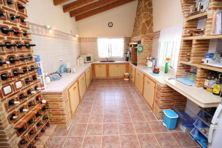 Modernes Landhaus in Ruhiger Lage - Haus kaufen - Bild 3