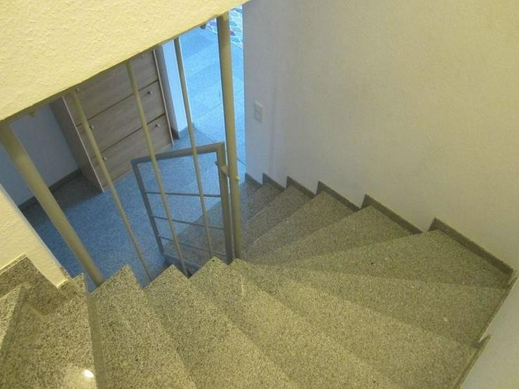 Bild 8: perfektes Traumhaus mit einem weiten Blick - von Schlapp Immobilien