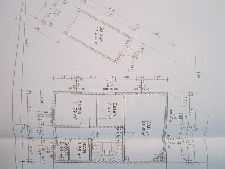 Bild 15: perfektes Traumhaus mit einem weiten Blick - von Schlapp Immobilien