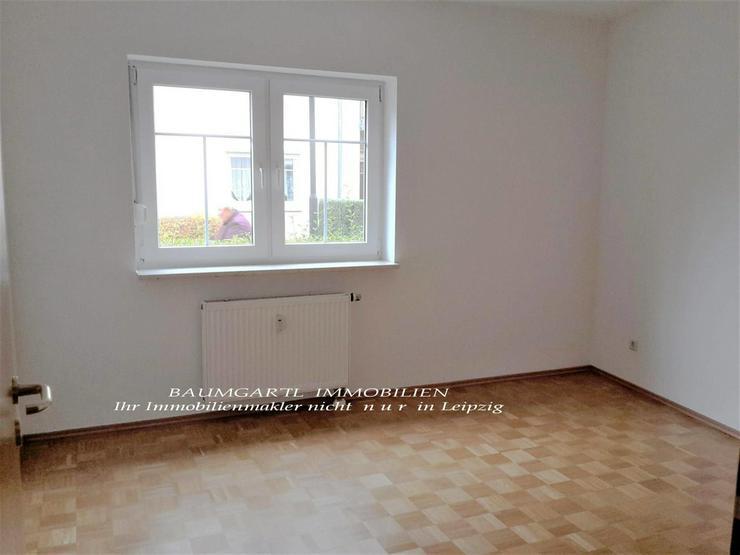 Bild 6: KAPITALANLAGE - 2 Zimmerwohnung im Erdgeschoss mit Blick in die Natur - Wohnpark Engelsdor...