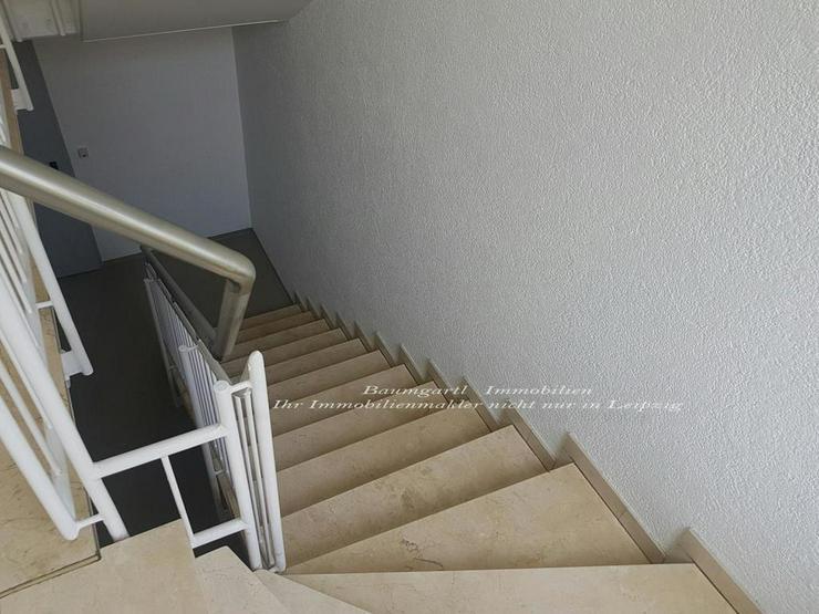 Bild 4: KAPITALANLAGE - 2 Zimmerwohnung mit Balkon und Tiefgaragenplatz in gepflegter Wohnanlage
