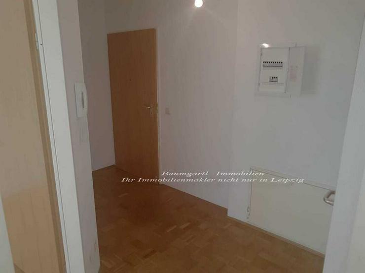 Bild 6: KAPITALANLAGE - 2 Zimmerwohnung mit Balkon und Tiefgaragenplatz in gepflegter Wohnanlage