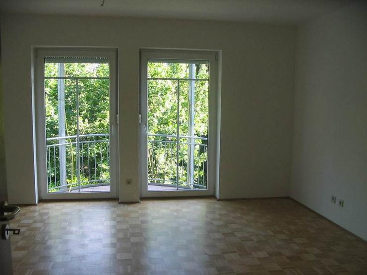 Bild 9: KAPITALANLAGE - 2 Zimmerwohnung mit Blick in die Natur - Wohnpark Engelsdorf