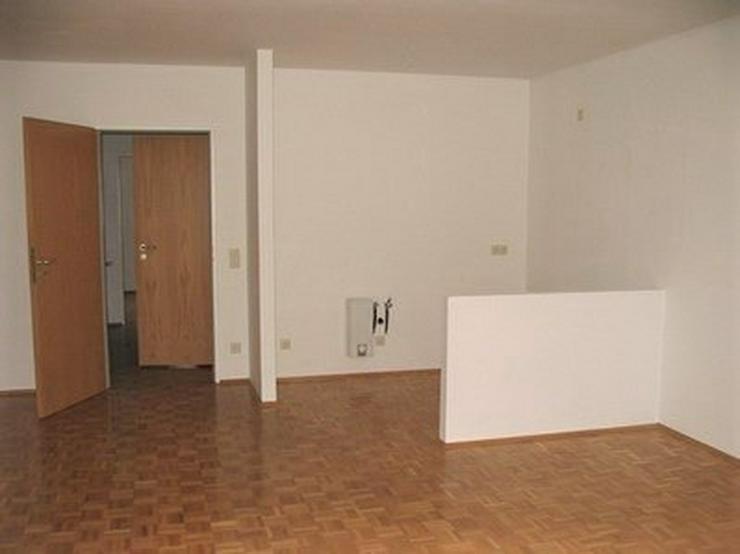 Bild 8: KAPITALANLAGE - 2 Zimmerwohnung mit Blick in die Natur - Wohnpark Engelsdorf