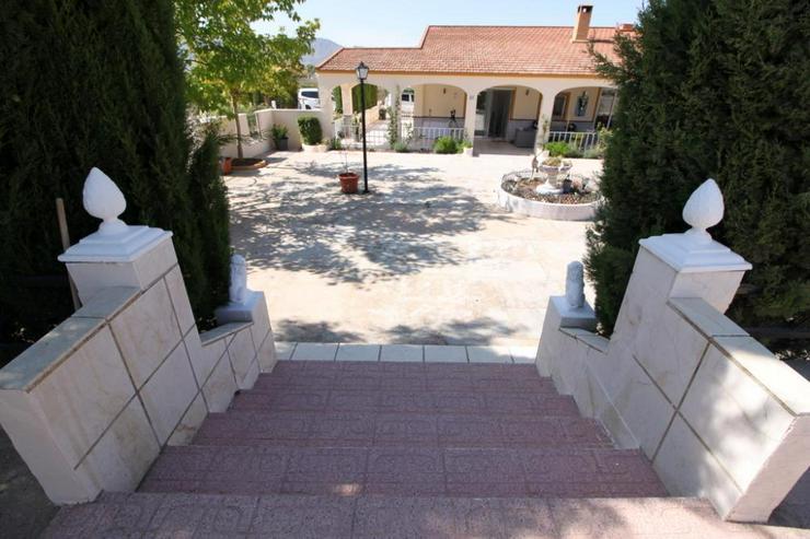 Bild 5: Casa Reme in Sax