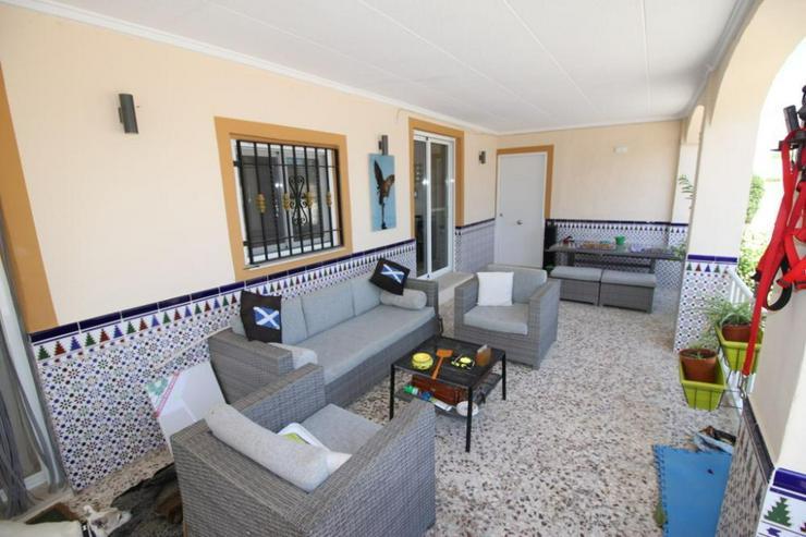 Bild 6: Casa Reme in Sax