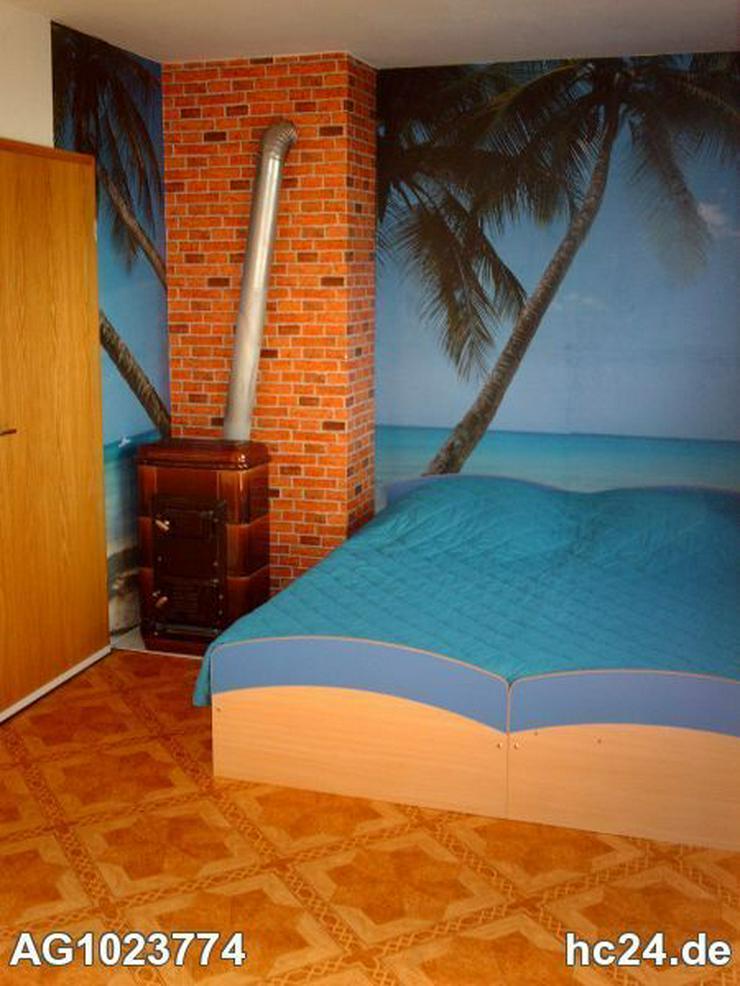 *möbliertes Zimmer in Lützelbach - Wohnen auf Zeit - Bild 1