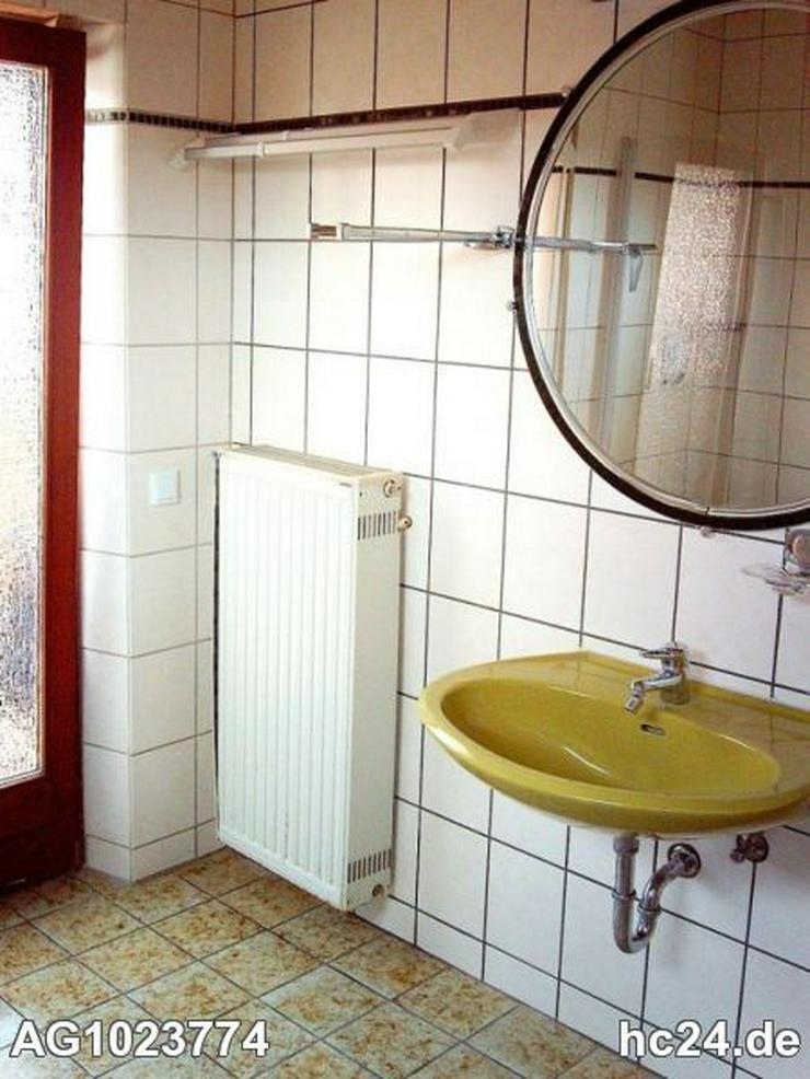 Bild 5: *möbliertes Zimmer in Lützelbach