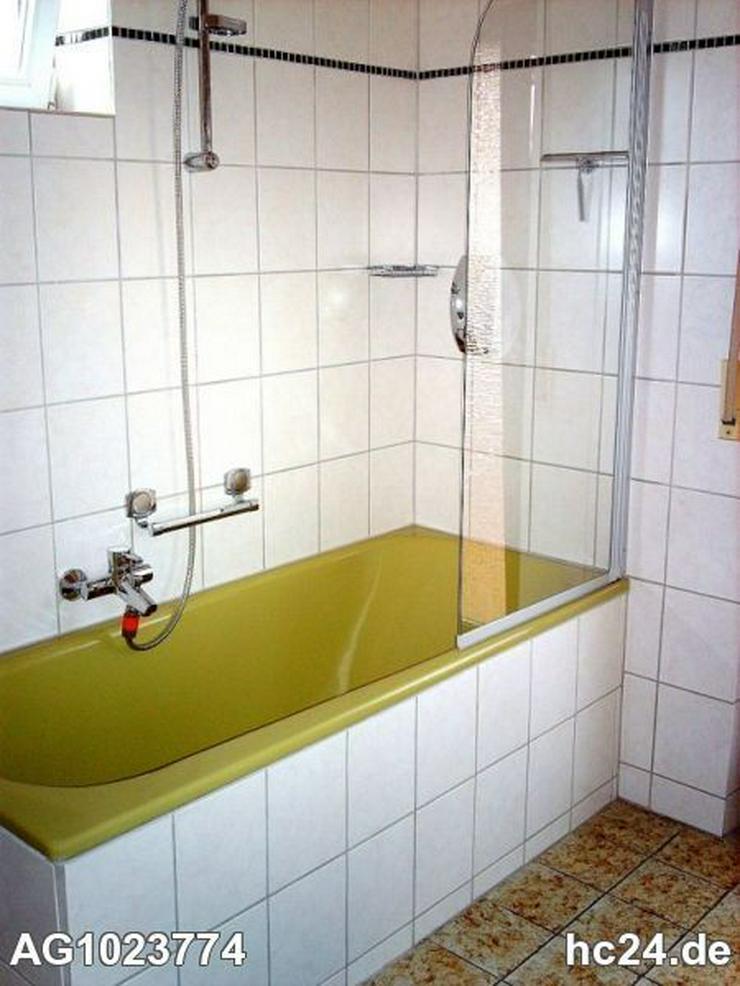 Bild 4: *möbliertes Zimmer in Lützelbach