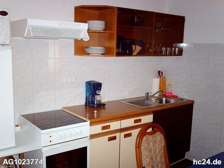 Bild 6: *möbliertes Zimmer in Lützelbach