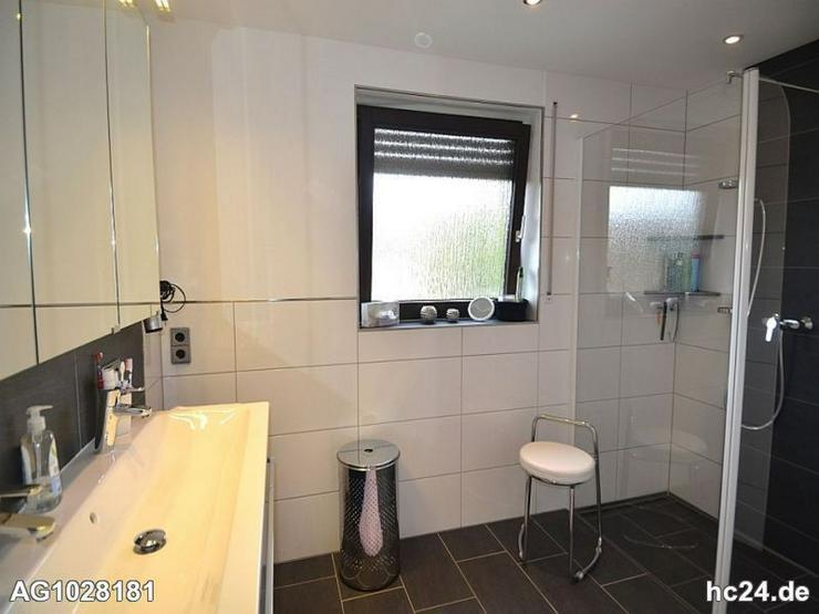 Bild 6: * hochwertig möblierte Wohnung in Wü/Veitshöchheim
