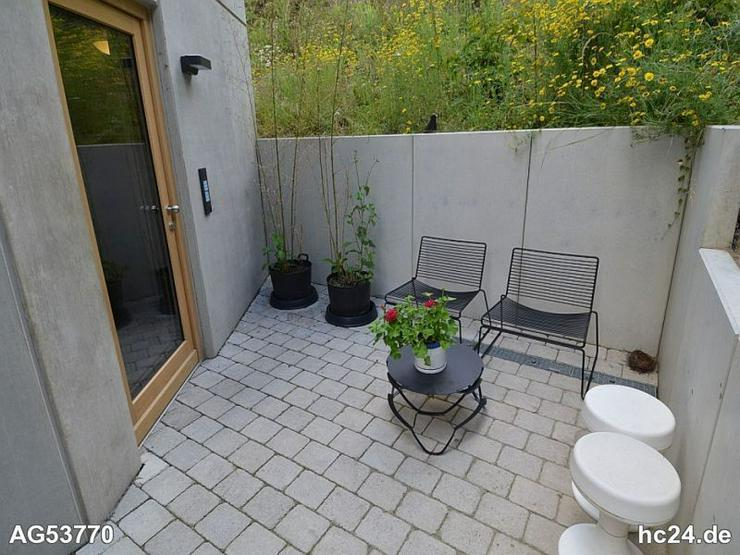 Bild 6: ***Top-modernes Apartment in Stadtlage von Ulm
