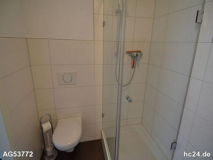 Bild 6: ***Pfiffiges kleines Apartment in Blaustein/Arnegg