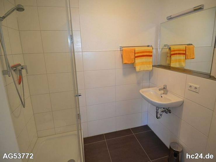 Bild 5: ***Pfiffiges kleines Apartment in Blaustein/Arnegg