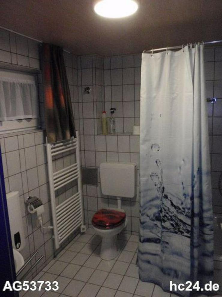 Bild 5: ****1-Zimmer Einliegerwohnung in Ulm-Gögglingen für Pendler