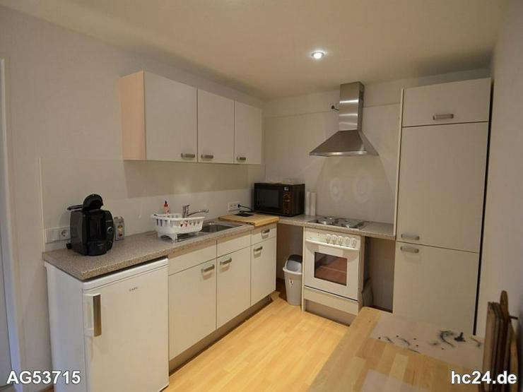 Bild 4: *** schöne 2 Zimmer-Wohnung in Senden-Wullenstetten, optimal für Pendler