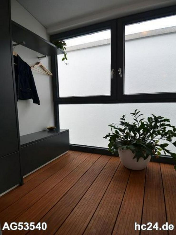 Bild 4: *** möblierte und gepflegte 3 Zimmerwonhung in Ulm