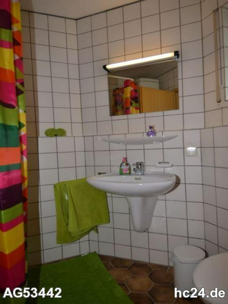 Bild 5: *** gemütliche Einliegerwohnung in Blaustein/Weidach, ideal für Pendler