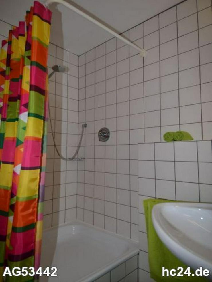 Bild 4: *** gemütliche Einliegerwohnung in Blaustein/Weidach, ideal für Pendler
