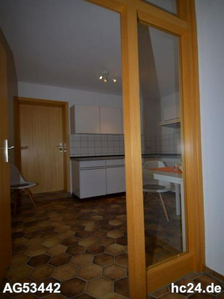 Bild 6: *** gemütliche Einliegerwohnung in Blaustein/Weidach, ideal für Pendler