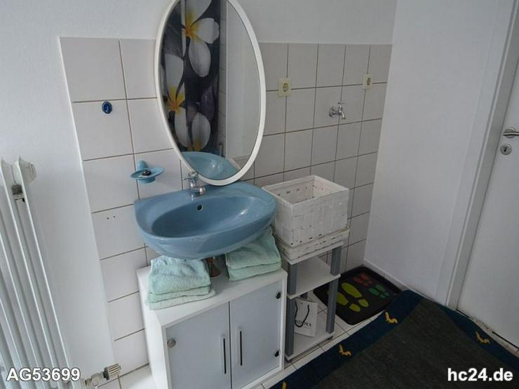 Bild 6: ***Gemütliche ELW in einem Einfamilienhaus in ruhiger Gegend