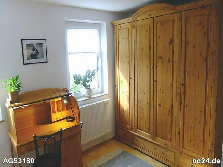 Bild 6: *** schöne möblierte 3,5 Zimmerwohnung in Ulm