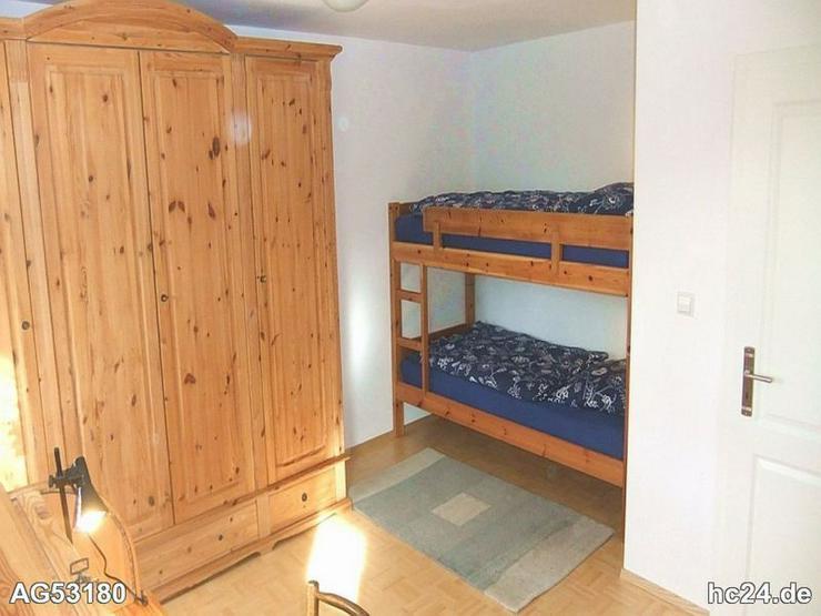 Bild 5: *** schöne möblierte 3,5 Zimmerwohnung in Ulm