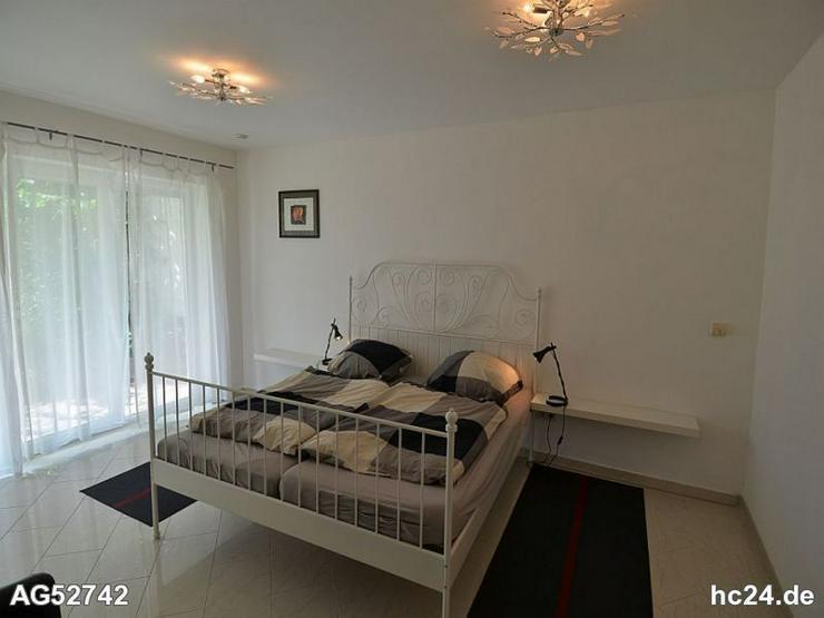 Bild 6: *** möblierte 2-Zimmerwohnung in Ulm