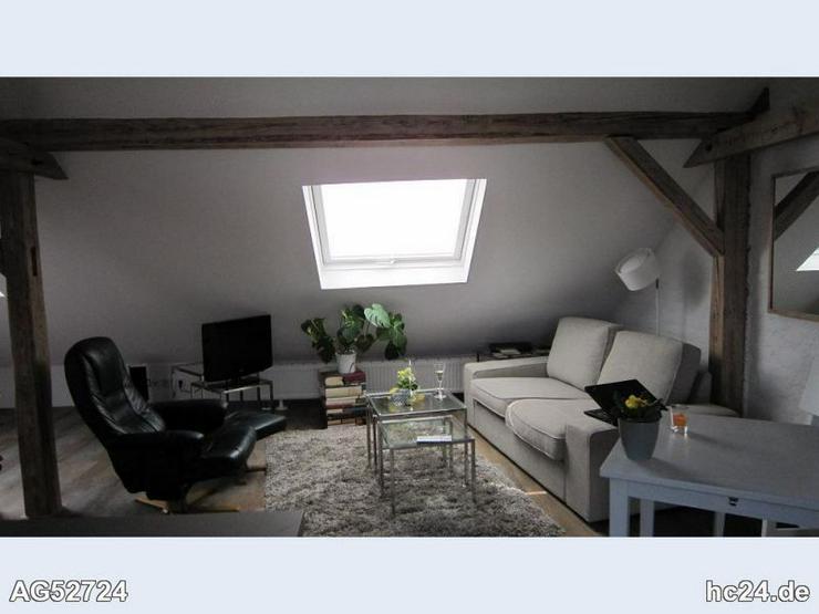 Bild 3: *** TOP möbliertes Apartment in Ulm/Söflingen