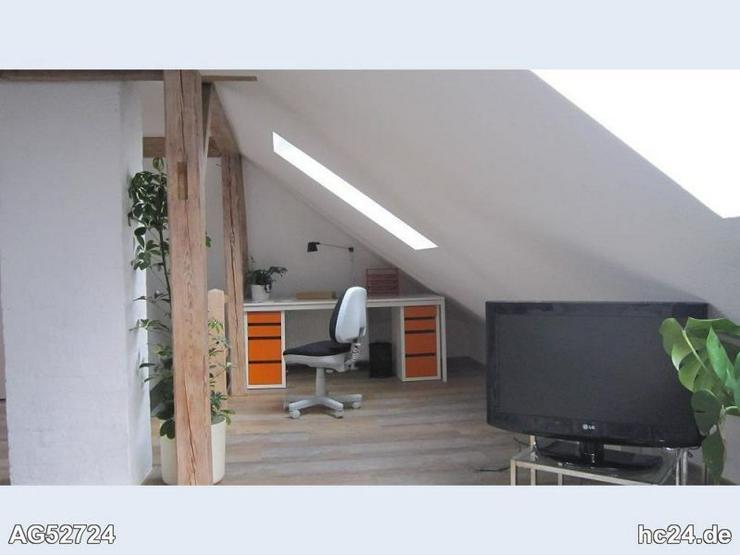 Bild 4: *** TOP möbliertes Apartment in Ulm/Söflingen