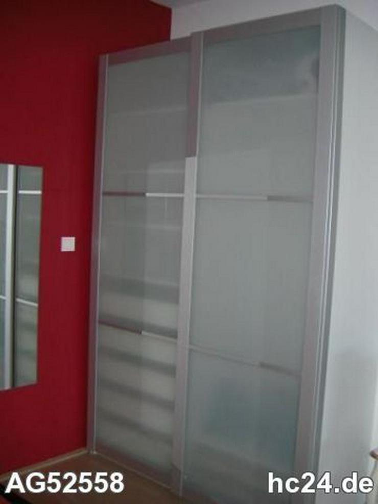Bild 5: *** schönes möbliertes Apartment in bester Lage Neu-Ulms