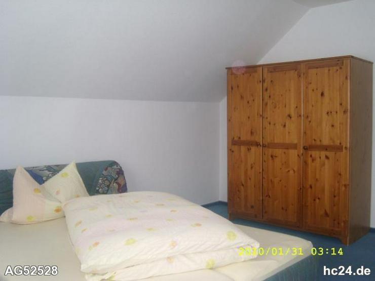 Bild 4: **** schöne möblierte Wohnung in Holzheim