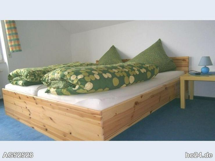 Bild 5: **** schöne möblierte Wohnung in Holzheim