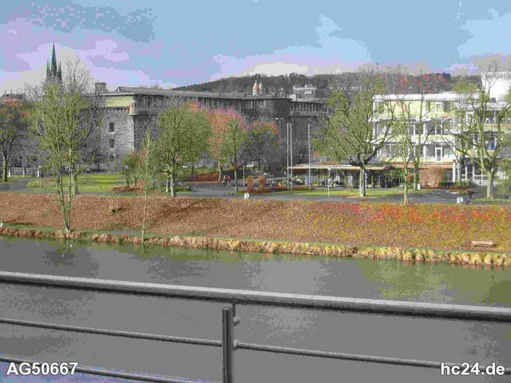 Bild 4: *** möblierte Wohnung in Neu Ulm