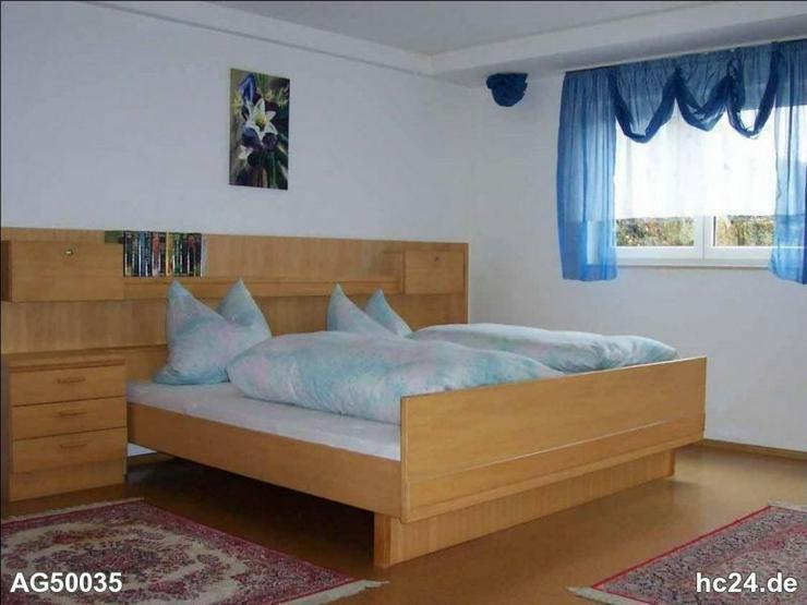 Bild 2: *** Wohnung in Holzheim