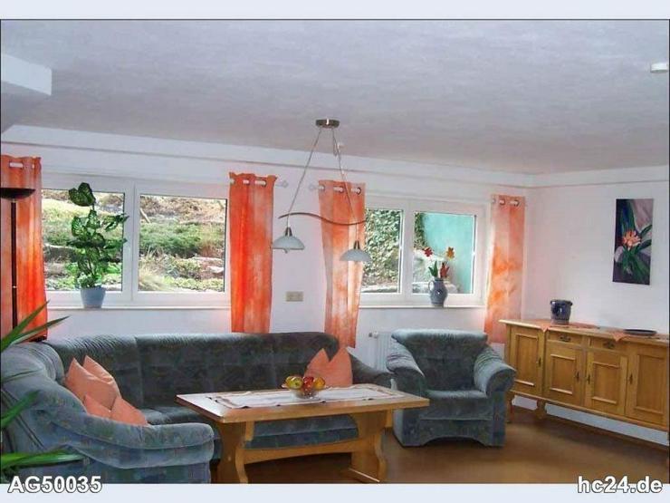 *** Wohnung in Holzheim - Wohnen auf Zeit - Bild 1