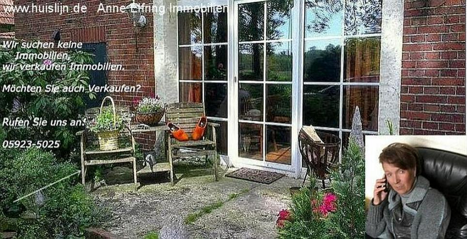 Bild 2: Bad Bentheim: Sie planen Ihre immobilie zu verkaufen?
