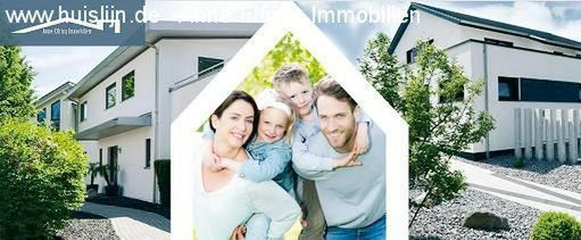 Bild 3: Bad Bentheim: Sie planen Ihre immobilie zu verkaufen?