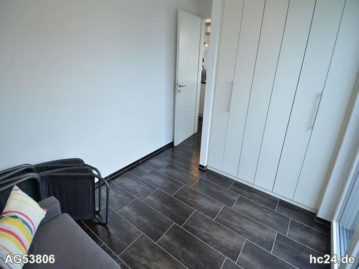 Bild 4: *** möbliertes Haus am See in Erbach