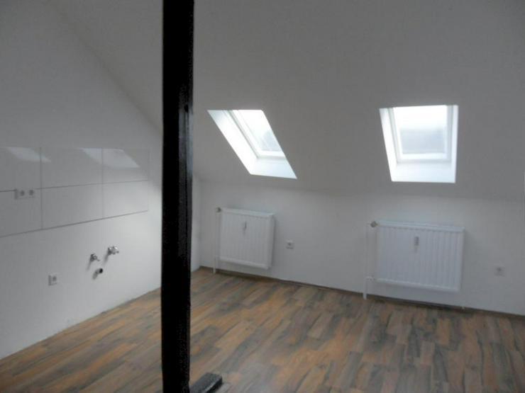 Bild 2: Schöne DG-Wohnung in Gladbeck zu vermieten