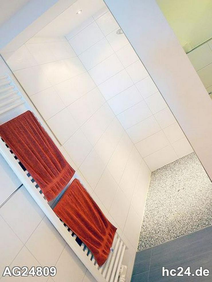 Bild 6: Exklusive 3-Zimmer Loftwohnung mit WLAN und Stellplatz in Höchstadt, nahe Herzogenaurach