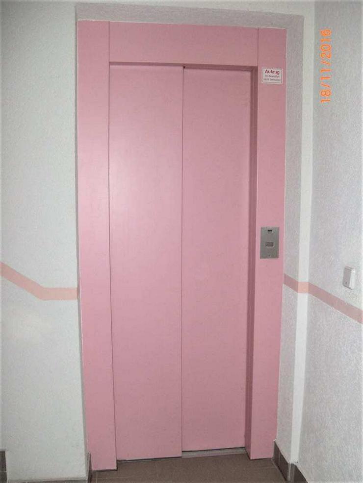 Bild 3: Chemnitz - Lutherviertel gut aufgeteilte 3 Zimmerwohnung in guter Lage zu vermieten