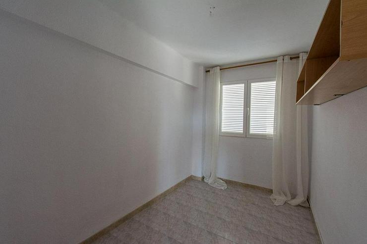 Bild 6: Paguera - Gemütliche Wohnung mit Meerblick