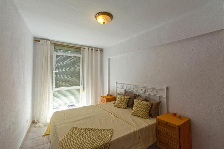 Bild 5: Paguera - Gemütliche Wohnung mit Meerblick