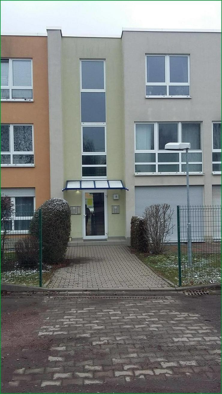 Bild 2: Gemütliche 2 Zimmerwohnung in Mittweida mit einer Singleküche versehen