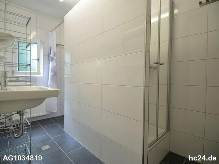 Bild 5: * möbliertes Zimmer in Kleinostheim
