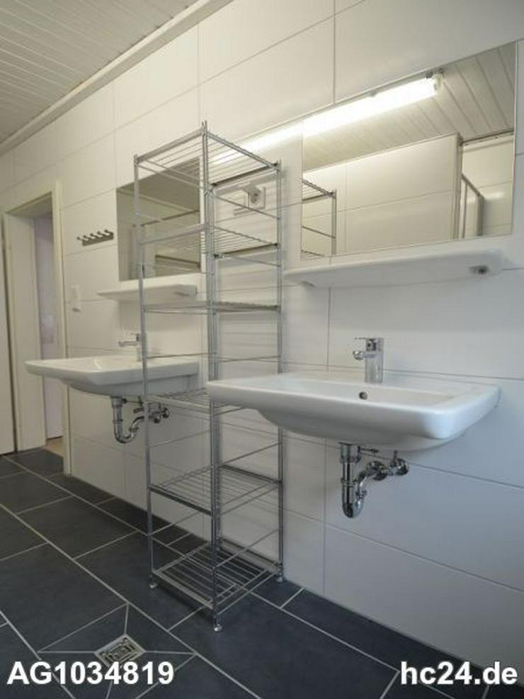 Bild 6: * möbliertes Zimmer in Kleinostheim